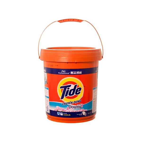 Gwotfy Colador de t/é con mango 4 filtros de t/é Pinzas de t/é Colador Infusor de t/é Colador de t/é de coraz/ón de acero inoxidable Filtro de bola de t/é Colador de t/é reutilizable para t/é de hojas